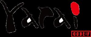 yarai logo